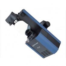 dynamo-scan-250-jbsystem